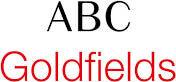 ABCGoldfields.jpg