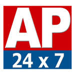Ap 24X7