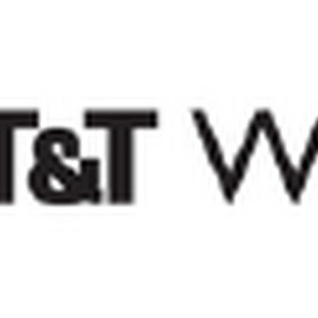 AT&TWirelessLogo.png