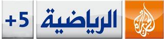 Al-jazeera-sport5-1-.png