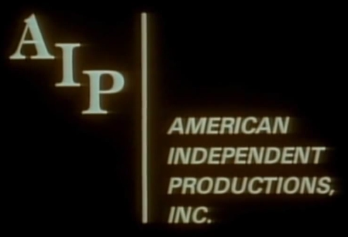 American Independent Productions