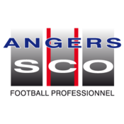 Angers SCO 1994.png