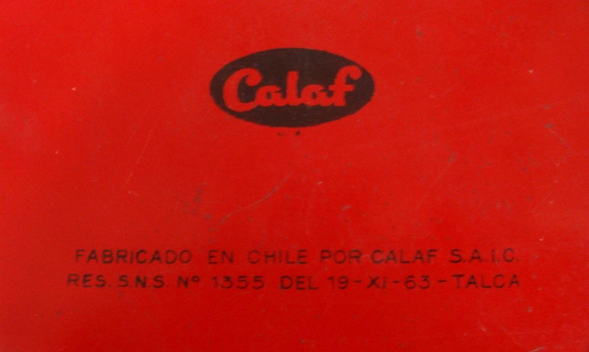 Calaf