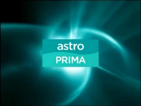 Astro Prima/Other