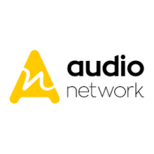 Audio Network 2015.png