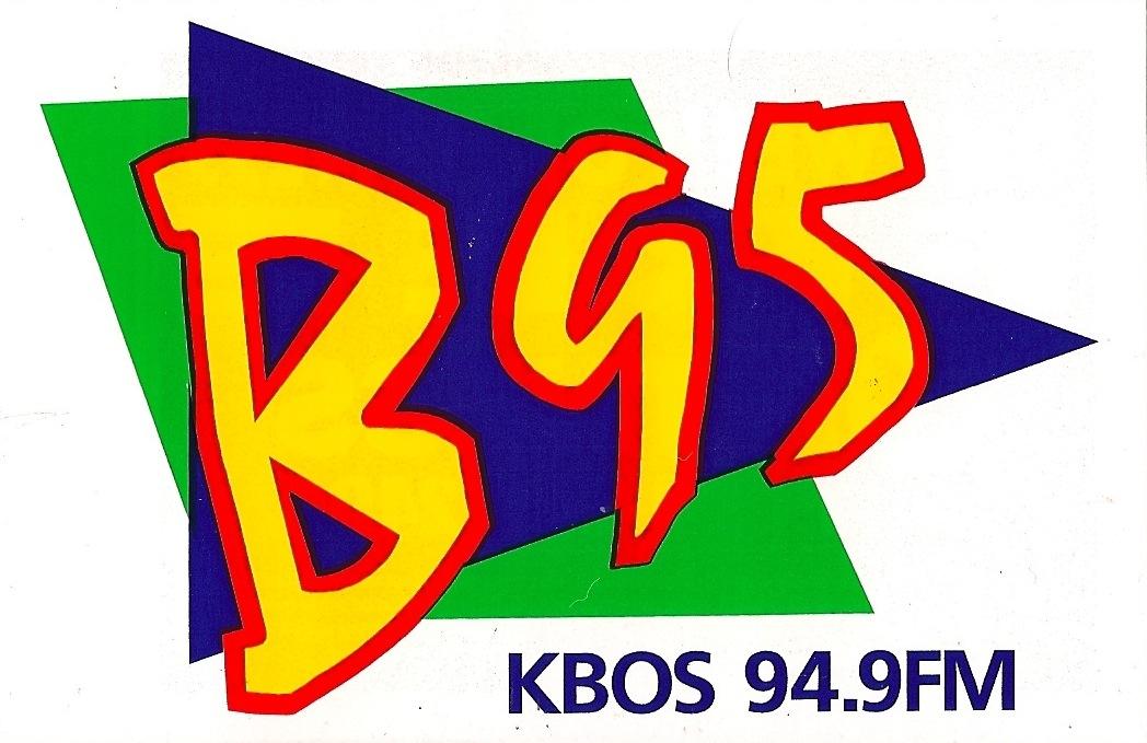 KBOS-FM
