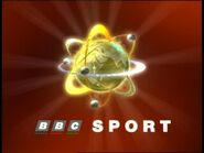 BBC SPORT 1996 Olympics