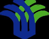Badan Koordinasi Penanaman Modal.png