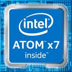 Badge-atom-x7