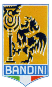 Bandini.jpg