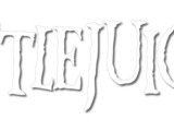 Beetlejuice (film)