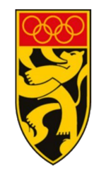 Belgian Olympic Commitee old logo.png