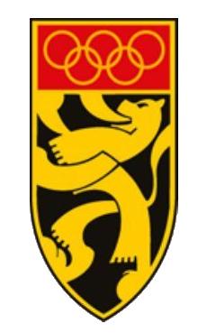 Belgian Olympic Committee