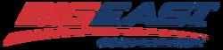 Big-East-Logo.png