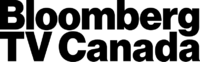 Bloomberg TV Canada Logo 2.png