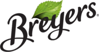 Breyers-new.png