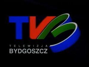 Bydgoszcz1 (1)