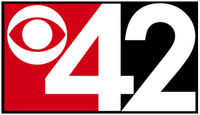 CBS42WBMG