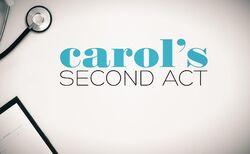 Carol's Second Act titlecard.jpg