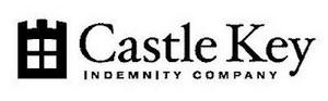 Castle Key.png