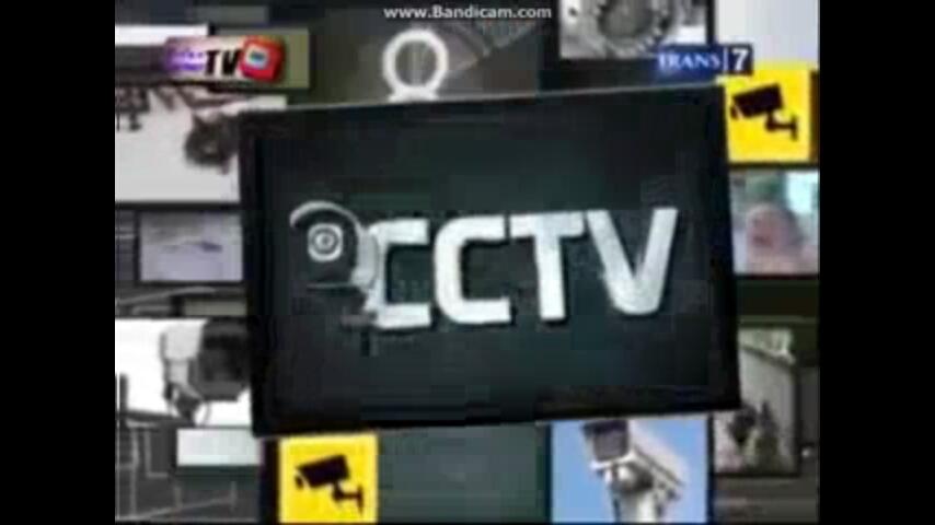CCTV (TV program)