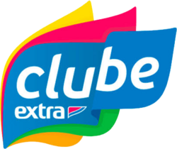 ClubeExtra 2014.png