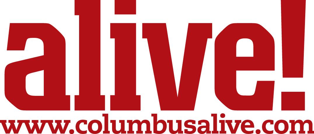 Columbus Alive