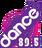 2011–2016