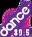 Dance FM (2011-2016)