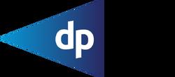 DePeliculaHD-2.png