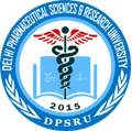 Delhi Pharmaceutical Science and Research University