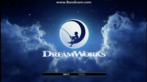 DreamWorksAnimationFast&FuriousAnimatedSeries