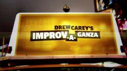 Drew Carey's Improv-A-Ganza.jpg