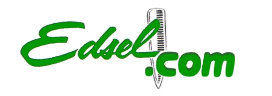 Edsel.com