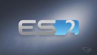 ESTV 2nd edtion - TV Gazeta - TV Globo 2018-2