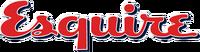 Esquire logo