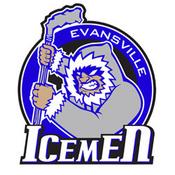Evansville Ice Men.png