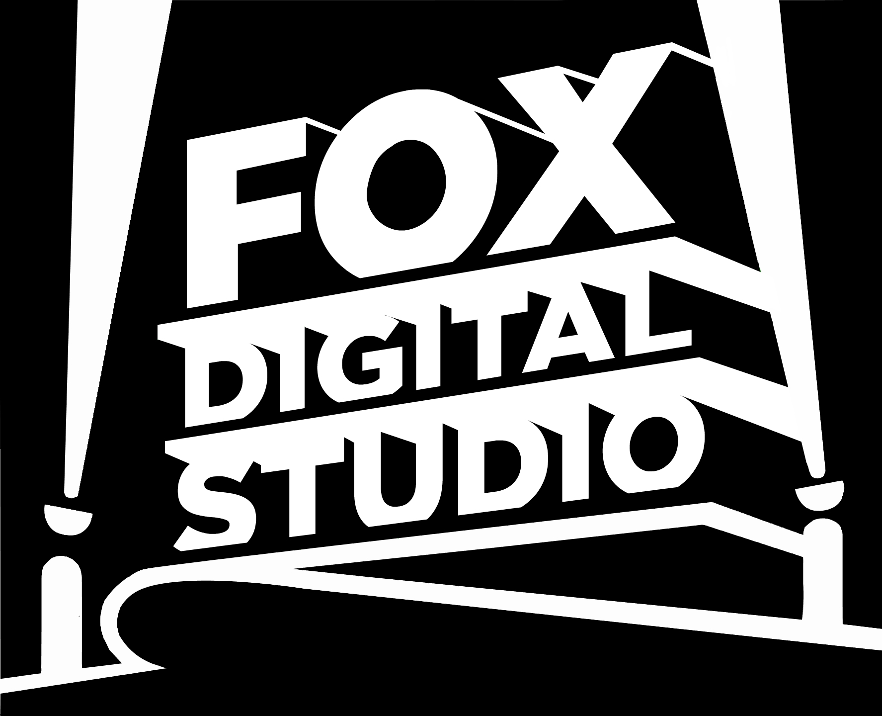 20th Digital Studio