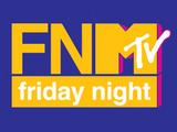 FNMTV