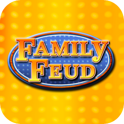 Family Feud (Mobile Video app)