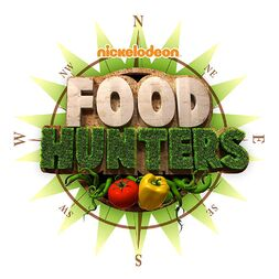 Food Hunters.jpg