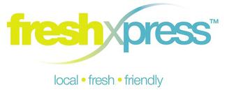 FreshXpress