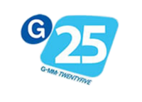 G25 pre.png