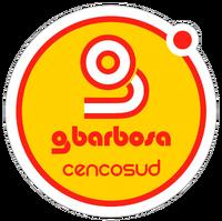 GBarbosa 2008.png