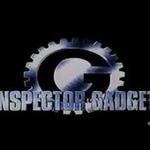 Gadget teaser.png