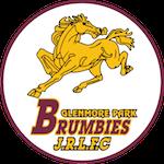 Glenmore Park Brumbies