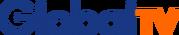 Globaltvindonesia 2006 wordmark