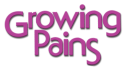 Growing Pains logo.png