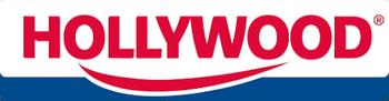 Hollywood logo 2012.png