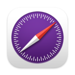 Icon 512x512 Normalsafaritechpreview